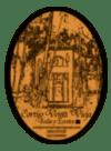 Celebraciones, bodas y eventos Lorca Murcia 2018
