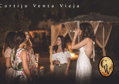 Tus mejores fiestas privadas en Lorca